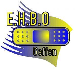 EHBO Geffen