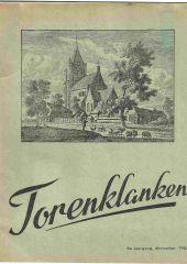 1967 - 12