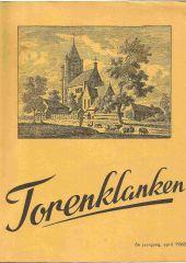 1968 - 4