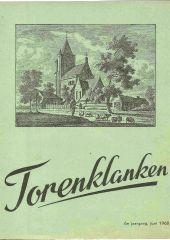 1968 - 6