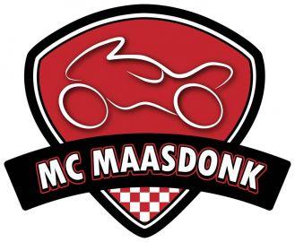 Motorclub Maasdonk