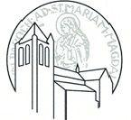 Stichting Restauratie fonds Heilige Maria Magdalena Parochiekerk