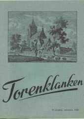 1969 - 9