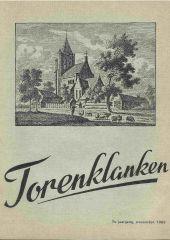 1969 - 11