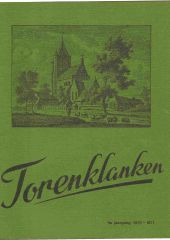 1971 - 3