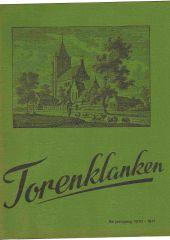 1971 - 11 (deel 12 ontbreekt)