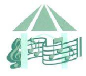 Stichting muziekkiosk Geffen