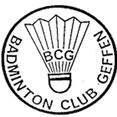 Badminton Club Geffen
