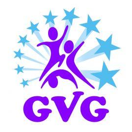 Gymnastiek Vereniging Geffen