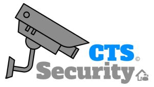 CTS SECURITY