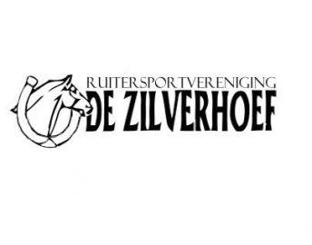 Ruitersportvereniging De Zilverhoef