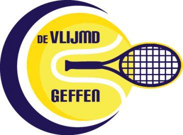 TC De Vlijmd