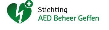 Stichting AED Beheer Geffen
