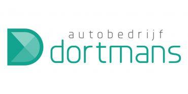 Autobedrijf Dortmans
