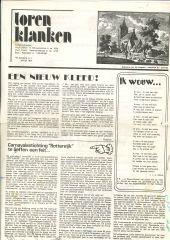 1974 - 01