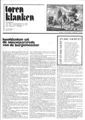 1974 - 02