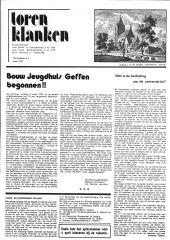 1974 - 03
