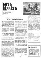 1974 - 04