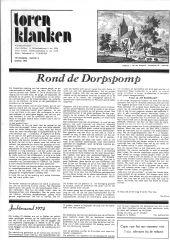 1974 - 09