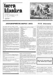1974 - 07