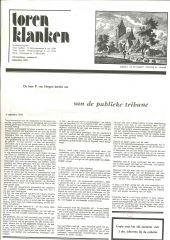 1974 - 08