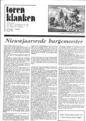 1975 - 02