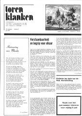 1975 - 05