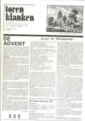 1975 - 11