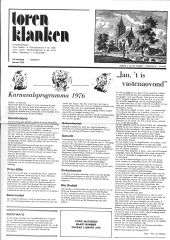 1976 - 02