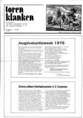 1976 - 05