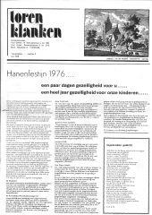 1976 - 06