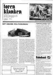 1977 - 01