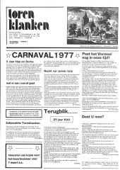 1977 - 02