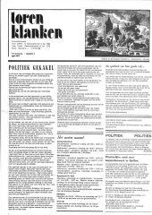 1977 - 04