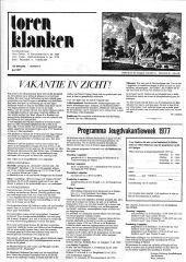 1977 - 06