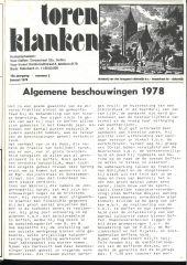 1978 - 02