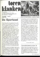 1978 - 03