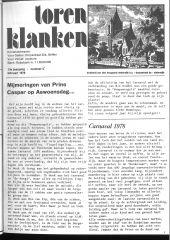 1978 - 04