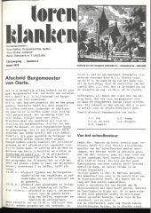 1978 - 06