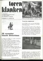1978 - 19