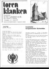 1979 - 01b
