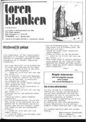 1979 - 04
