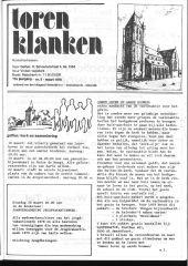 1979 - 05