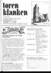 1979 - 13