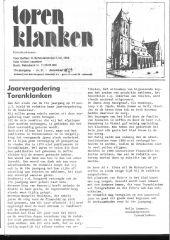 1979 - 21