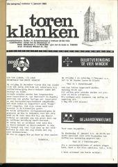 1980 - 01