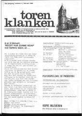 1980 - 03