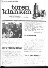 1980 - 06