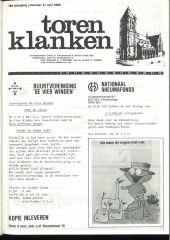 1980 - 09