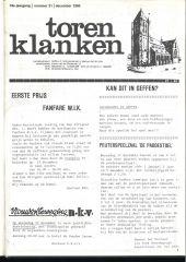 1980 - 21